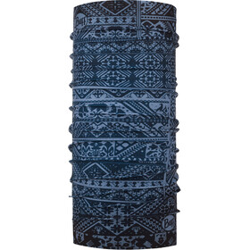 Buff Original Tubo de cuello, eskor dark denim